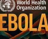 Keep yourself up to date with Ebola developments