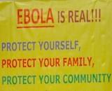 Latest 'News' on Ebola