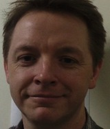 Dr Ian M Mackay - Virologist